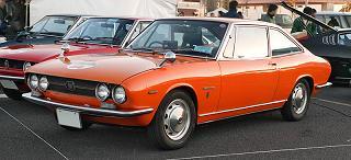 Isuzu_117_coupe